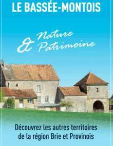 Guide visiteurs Bassée Montois