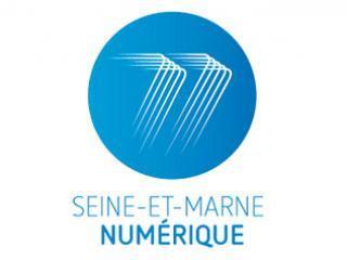 Seine-et-Marne Numérique